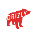 drizly.com Voucher Codes
