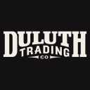 duluthtrading Voucher Codes