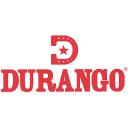 durangoboots.com Voucher Codes