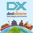 dx.com Voucher Codes