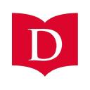 dymocks.com.au Voucher Codes