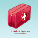 e-firstaidsupplies.com Voucher Codes