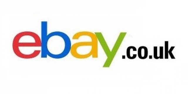eBay UK Voucher Codes