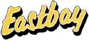 EastBay Voucher Codes