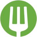 eatstreet.com Voucher Codes