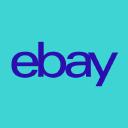 ebay.ca Voucher Codes