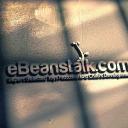 ebeanstalk.com Voucher Codes