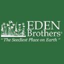 edenbrothers.com Voucher Codes
