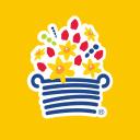 ediblearrangements.com Voucher Codes