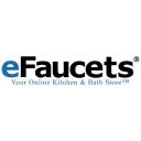 efaucets.com Voucher Codes