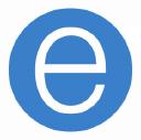 efragrance.com.au Voucher Codes