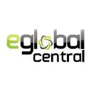 eGlobal Central UK Voucher Codes