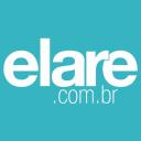 elare.com.br Voucher Codes