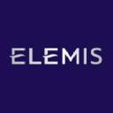 Elemis UK Voucher Codes