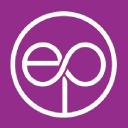 ellaparadis.com Voucher Codes