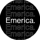 emerica.com Voucher Codes