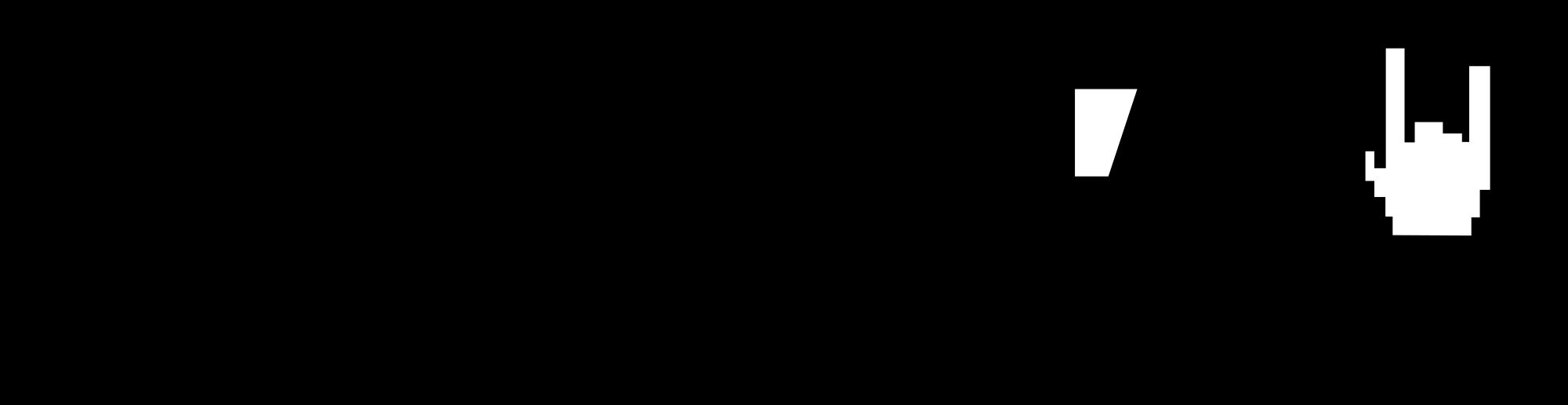 EMP UK Voucher Codes