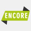 encore-pc.co.uk Voucher Codes