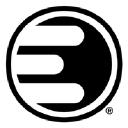 entertainmentearth.com Voucher Codes