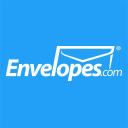 envelopes.com Voucher Codes