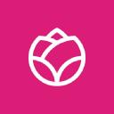 enviaflores.com Voucher Codes