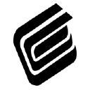 enzojeans.com Voucher Codes
