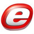 epromos.com Voucher Codes
