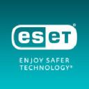 eset.com Voucher Codes