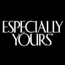 especiallyyours.com Voucher Codes