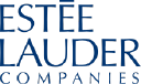 esteelauder.com Voucher Codes