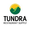 etundra.com Voucher Codes