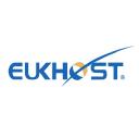eUKHost Voucher Codes