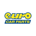 Euro Car Parts Voucher Codes