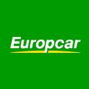 europcar.com.au Voucher Codes