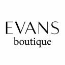 evansusa.com Voucher Codes