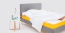 evemattress.co.uk Voucher Codes