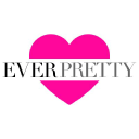 ever-pretty.com Voucher Codes