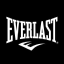 everlast.com Voucher Codes