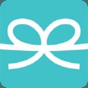 evermine.com Voucher Codes