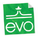evo.com Voucher Codes