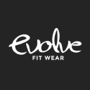 evolvefitwear.com Voucher Codes