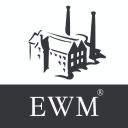 ewm.co.uk Voucher Codes