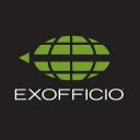 exofficio.com Voucher Codes