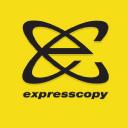 expresscopy.com Voucher Codes