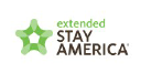 extendedstayamerica.com Voucher Codes