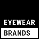 eyewearbrands.com Voucher Codes
