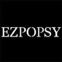 ezpopsy.com Voucher Codes