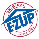 ezup.com Voucher Codes