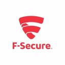 f-secure.com Voucher Codes