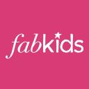 fabkids.com Voucher Codes